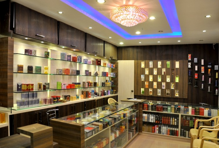 Rehman Food Stores